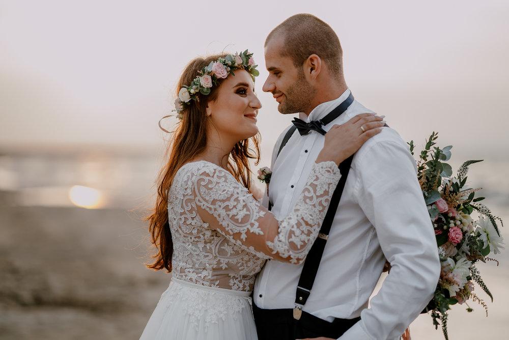sesja ślubna kujawsko-pomorskie.jpg