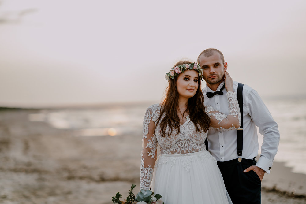 sesja ślubna pomorskie.jpg