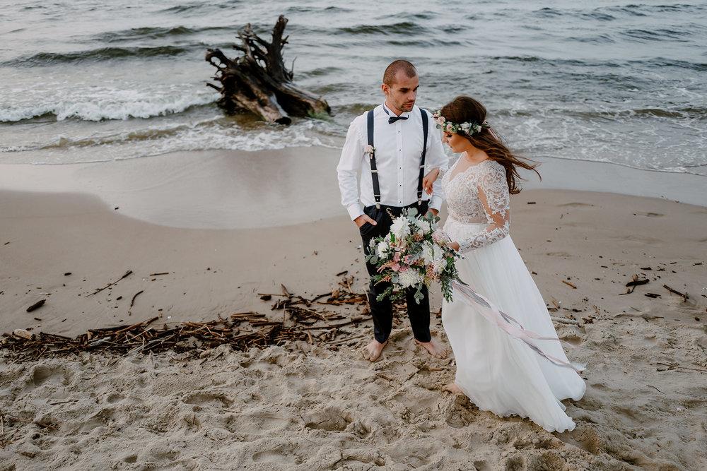 zdjęcia ślubne bydgoszcz kujawsko-pomorskie.jpg