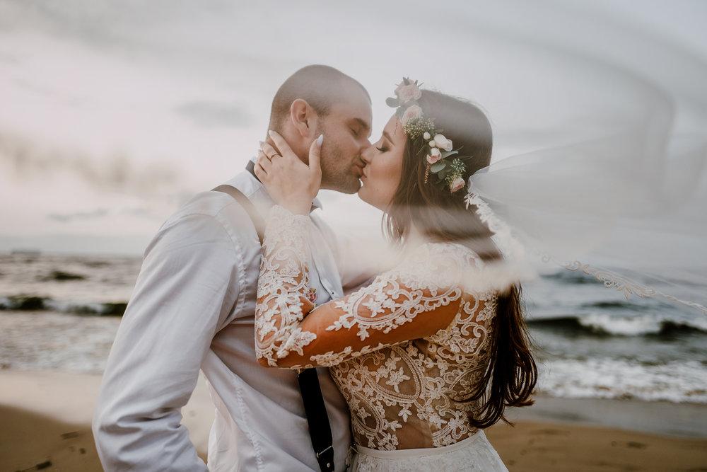 zdjęcia ślubne chojnice pomorskie.jpg
