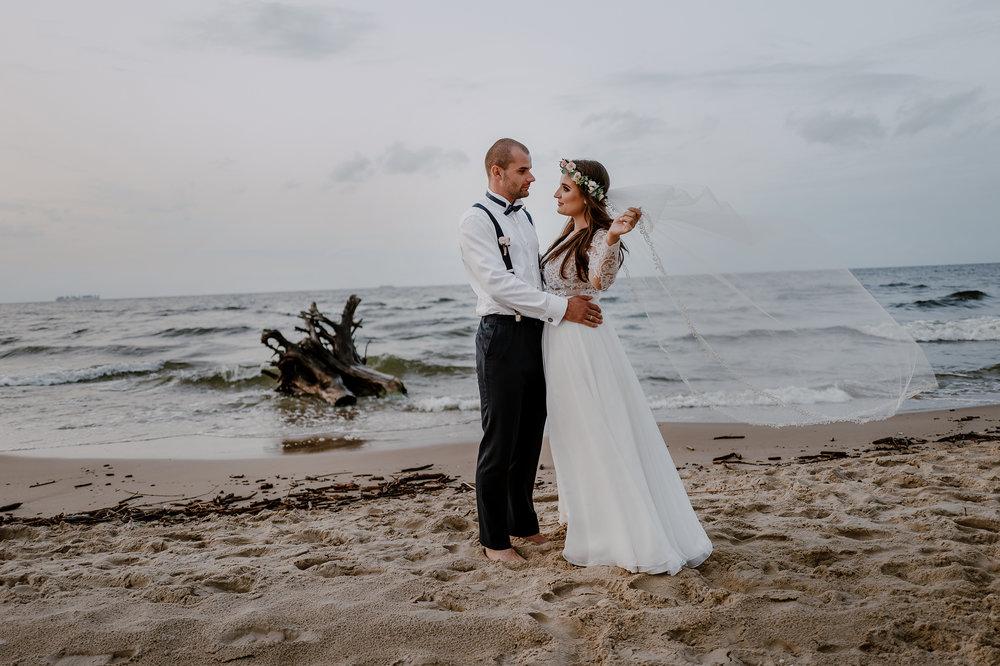 zdjęcia ślubne pomorskie.jpg