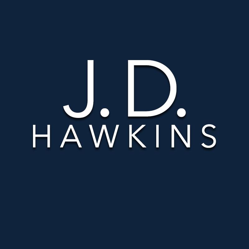 JD Hawkins