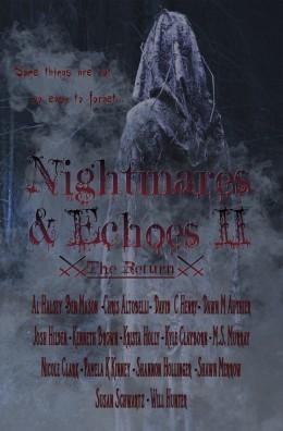 Nightmares & Echoes