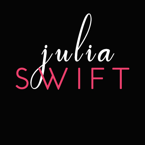 Julia Swift