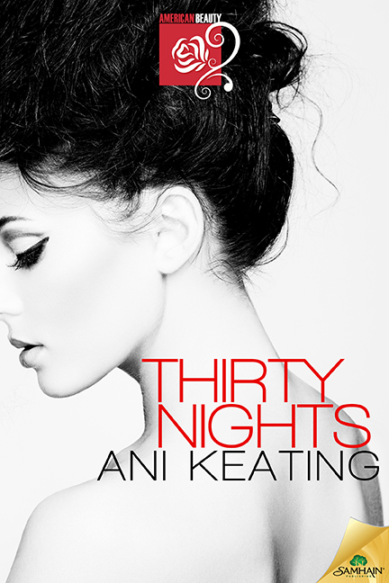 Thirty Nights by Ani Keating