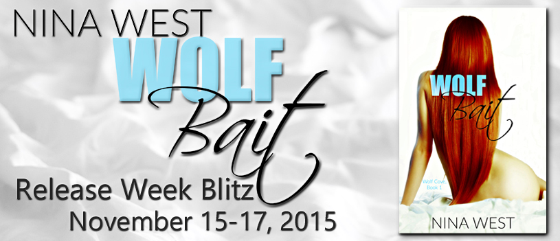 Wolf Bait by Nina West