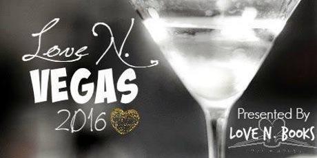 LoveNVegas 2016
