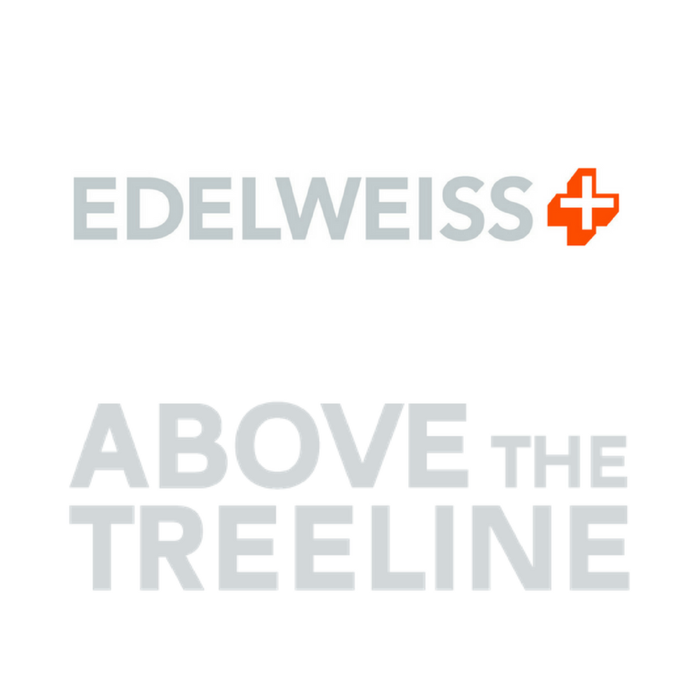 Edelweiss Above the Treeline.png