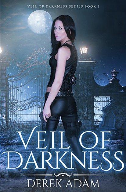 Veil of Darkness by Derek Adams.jpg