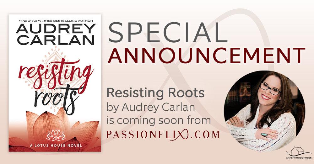 PassionFlix_FB Special Announcement_Audrey Carlan.jpg