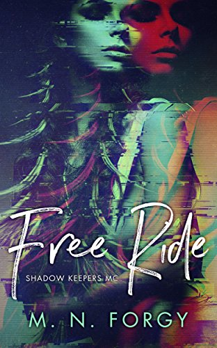 Free Ride by MN Forgy