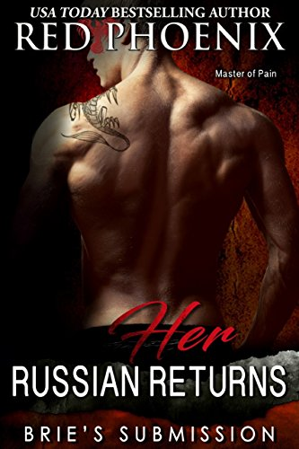 Her Russian Returns by Red Phoenix