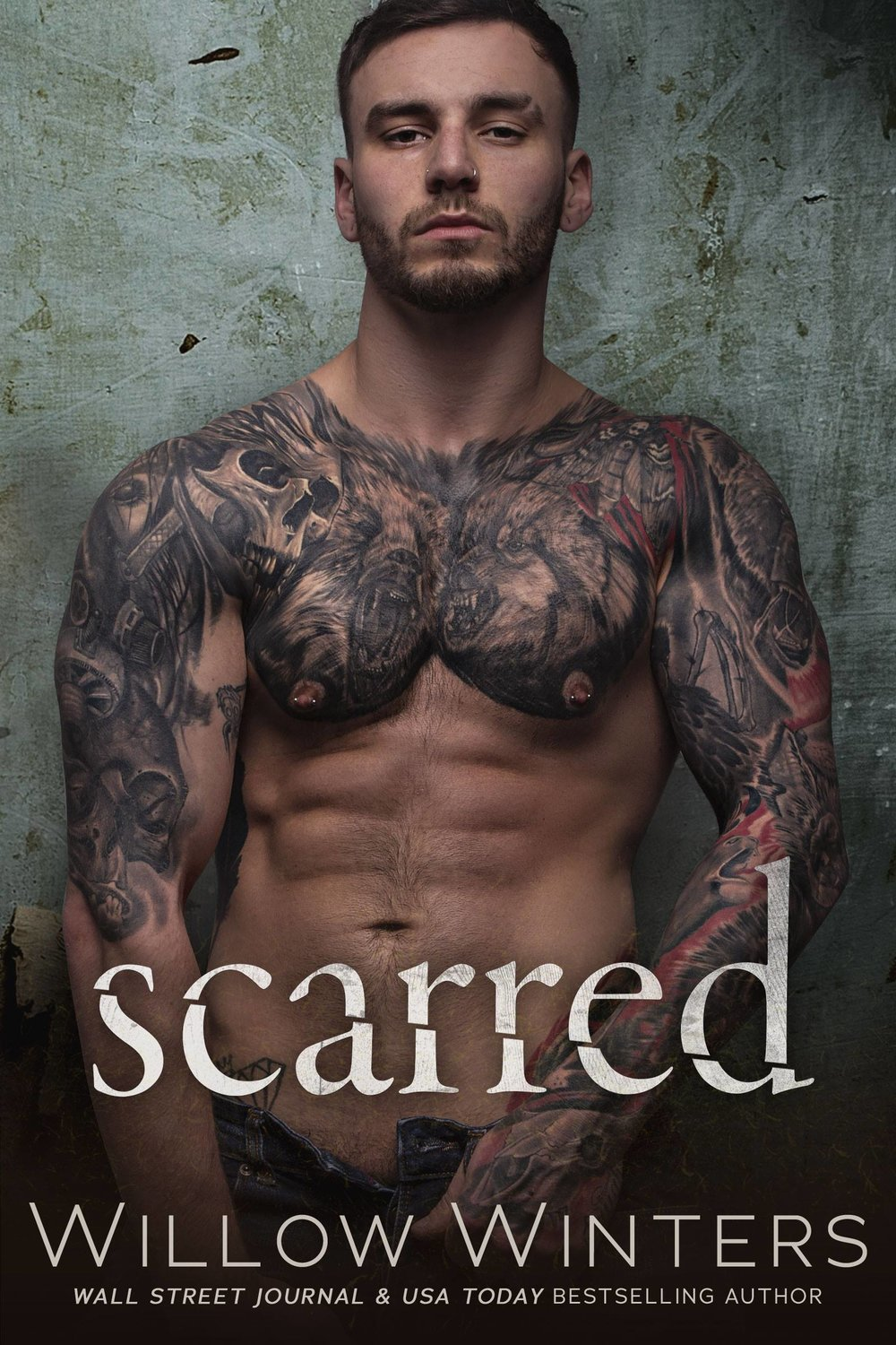 Scarred Hearts by Willow Winters.jpg