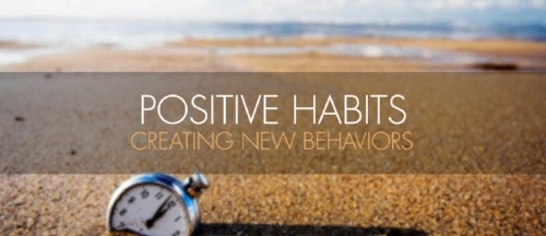positive-habits_FI-1200x520.jpg