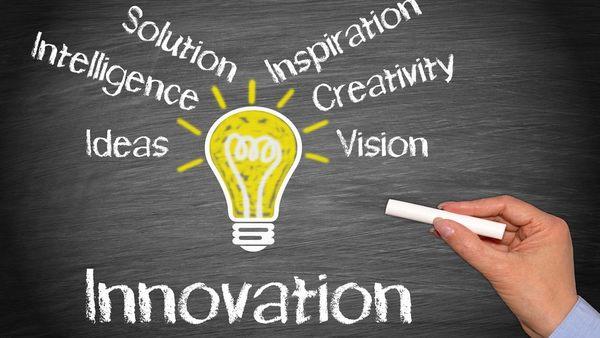 innovation-lightbulb-chalkboard-shutterstock165062-crop-600x338.jpg