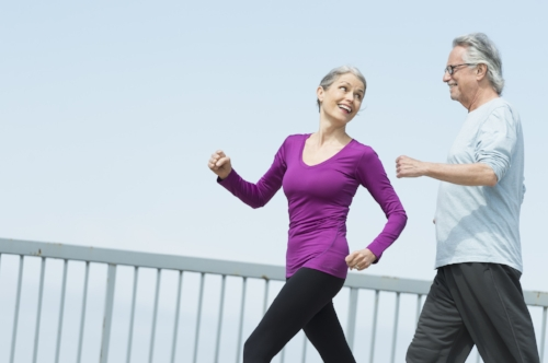 o-OLDER-PEOPLE-EXERCISING-facebook.jpg
