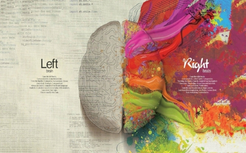 free-creativity-wallpaper-1.jpg