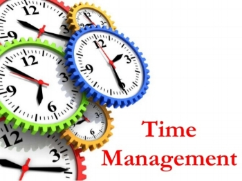 time-management-1-638.jpg