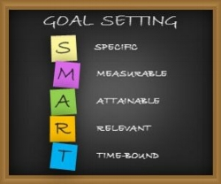 1106-goal-setting-powerpoint-template-with-sticky-notes-300x250.jpg