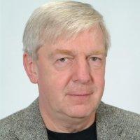 Bill Stillinger, Director     Owner, PV Squared Solar