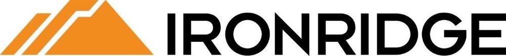 IronRidge_Logo.jpg