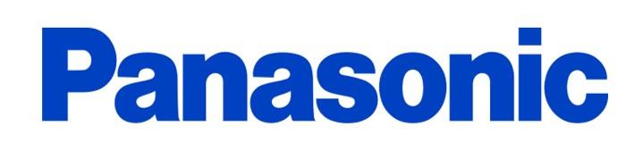 Panasonic Logo_expanded.jpg