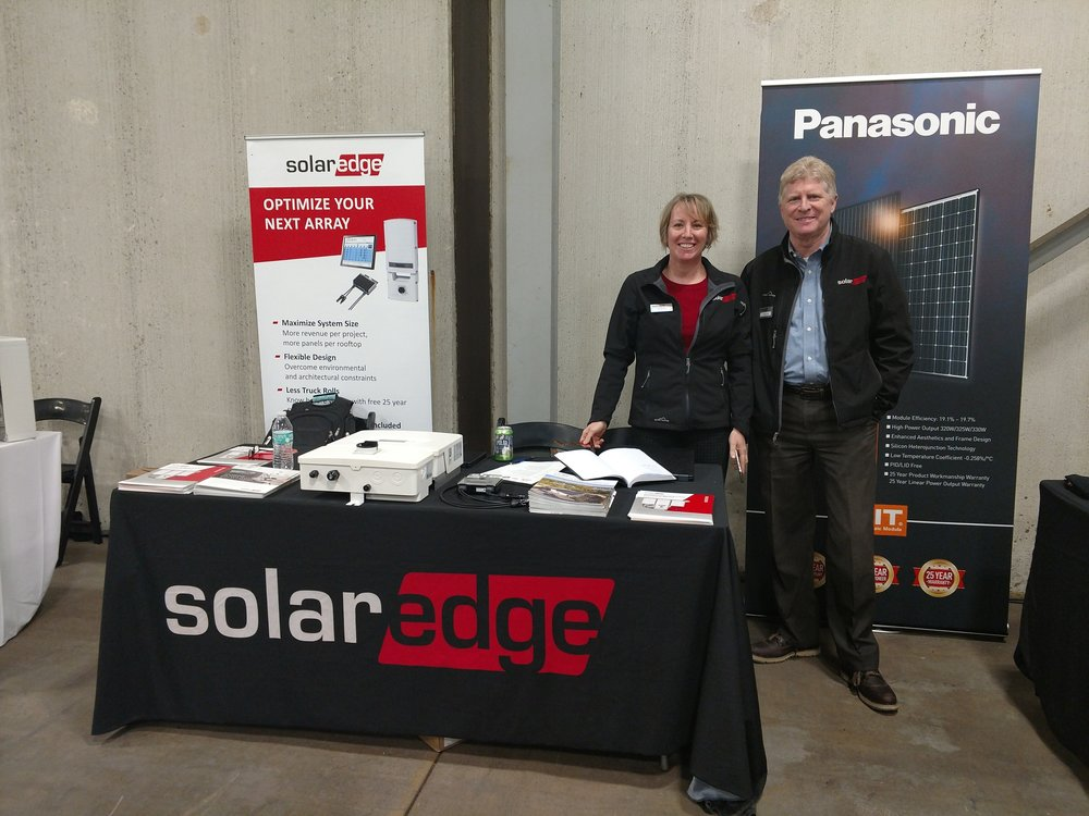 SolarEdge3_NEC 3.1.18.jpg