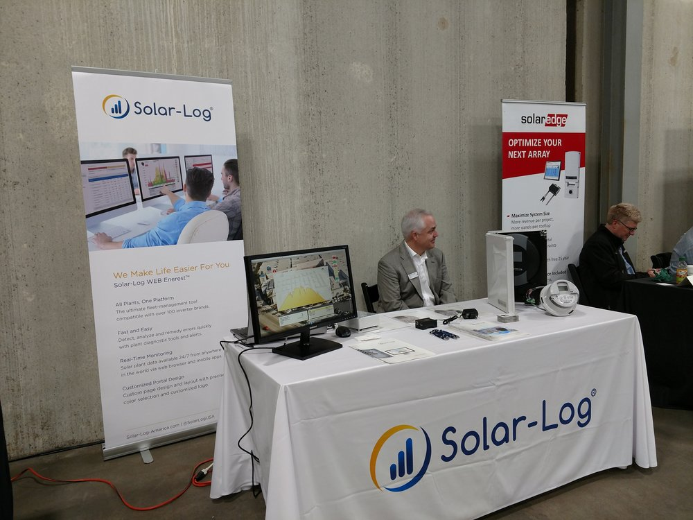 Solar-Log_NEC 3.1.18.jpg
