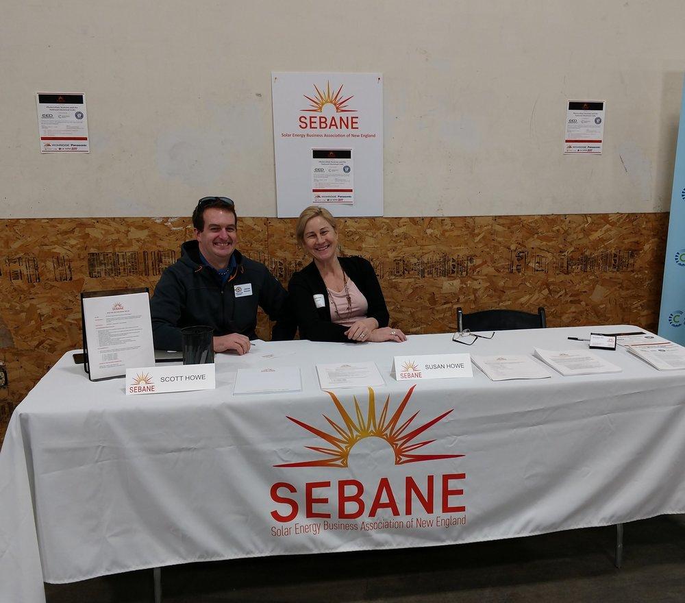 Susan Howe and James Manzer_SEBANE 3.1.18.jpg