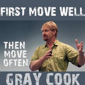 move well.jpg