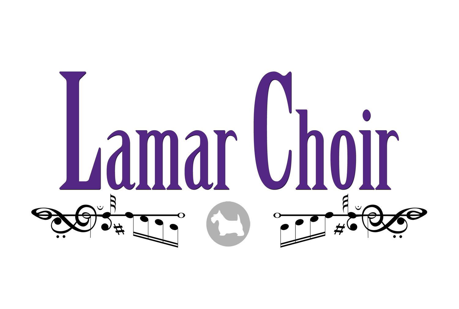 Musical Theatre — Lamar Middle School Choir