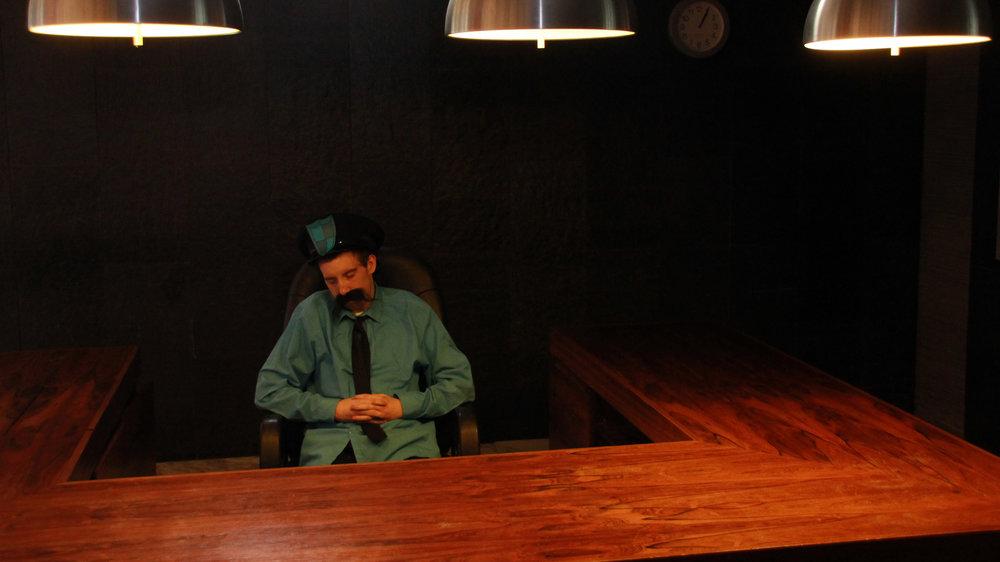 Filmmakers-Group Shot.jpg