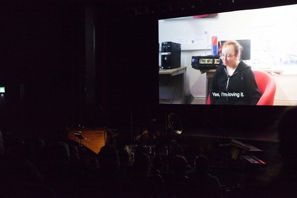 Premiere17-2029.jpg