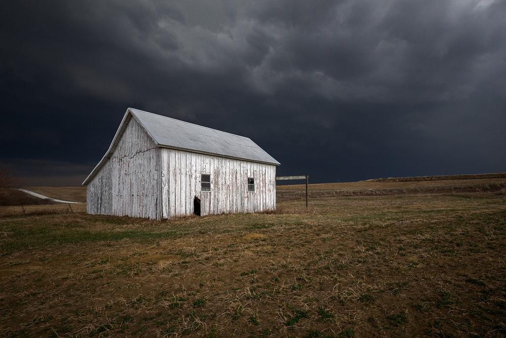 StormyBarn.jpg