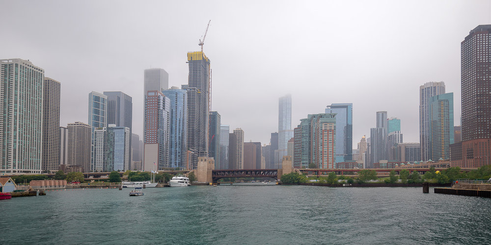 ChicagoRiverView.jpg