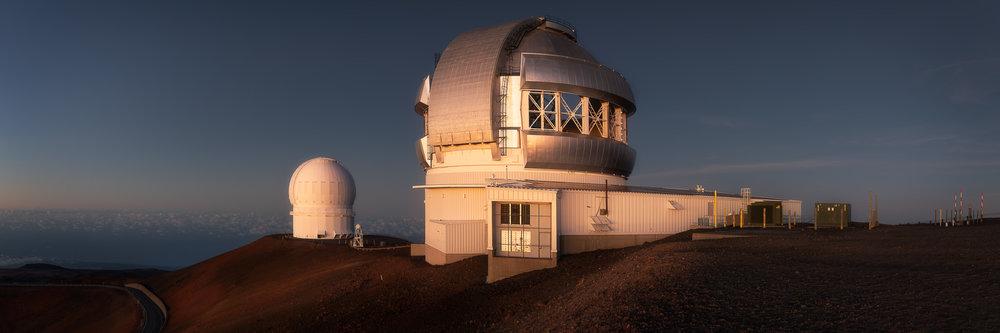 MaunaKeaObservatories.jpg