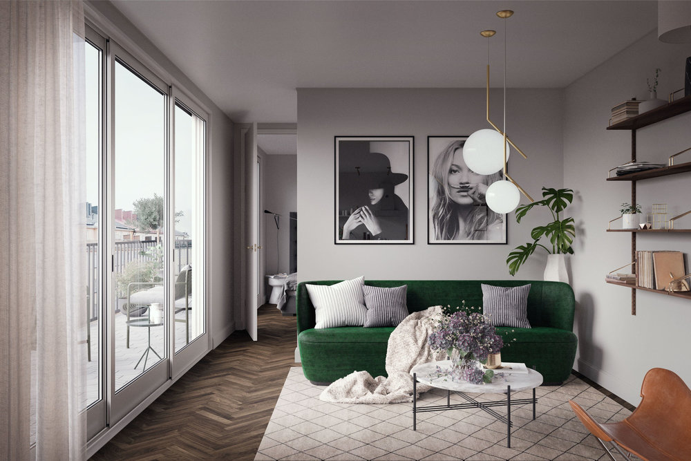 Design+by+Covet