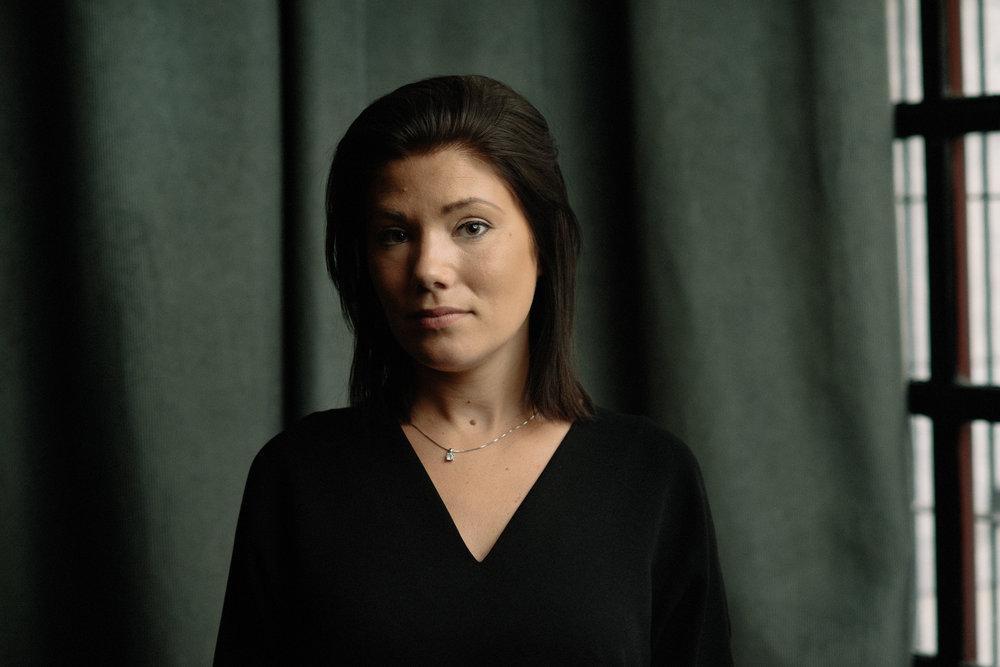 Ida Nielsen