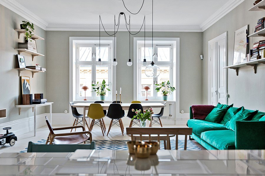 renovering stockholm döbelnsgatan 5