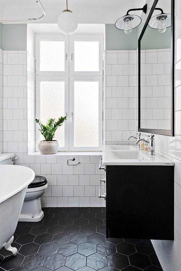 renovering stockholm döbelnsgatan 13