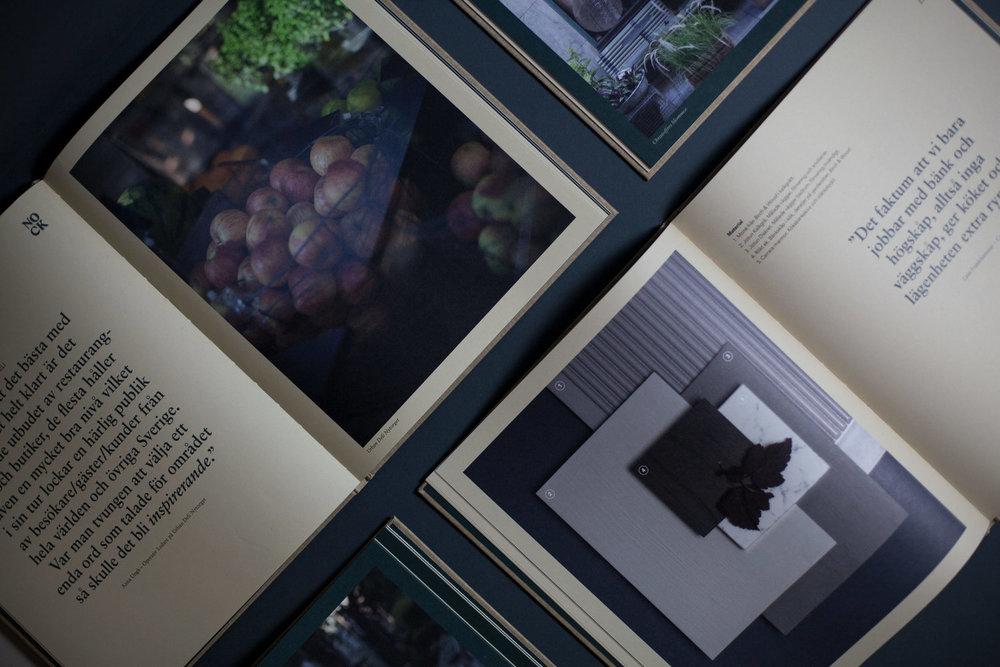 Inredningsarkitekt stockholm nock25 8