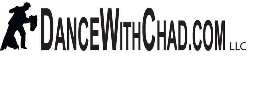 Dances with Chad Logo.jpg