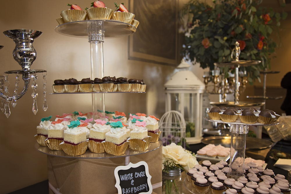 Enchanted Wedding Tours - Tea 1.30.16-15.jpg