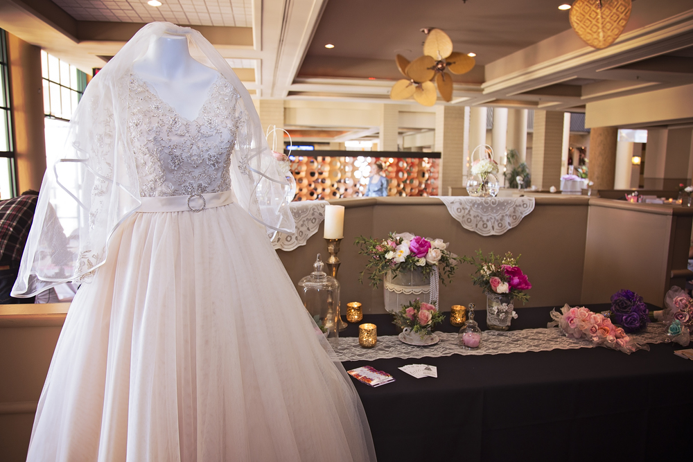 Enchanted Wedding Tours - Tea 1.30.16-32.jpg