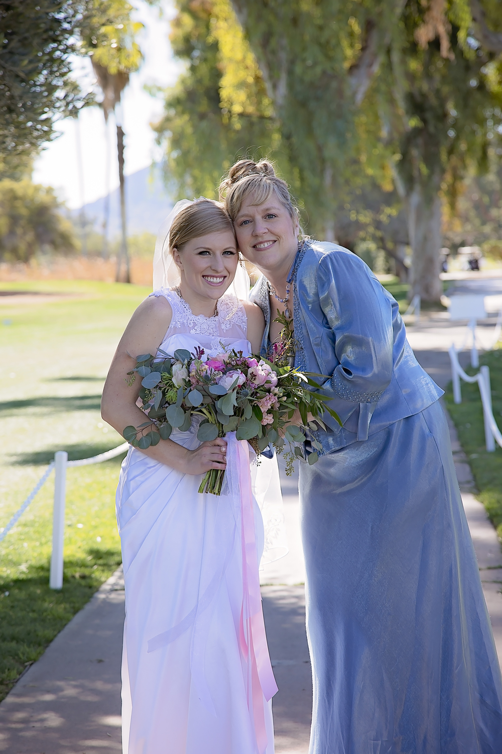 Enchanted Wedding Tours - Tea 1.30.16-38.jpg