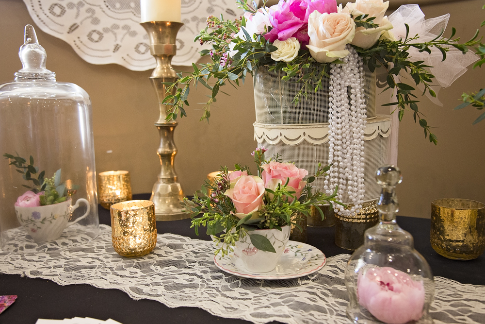 Enchanted Wedding Tours - Tea 1.30.16-36.jpg