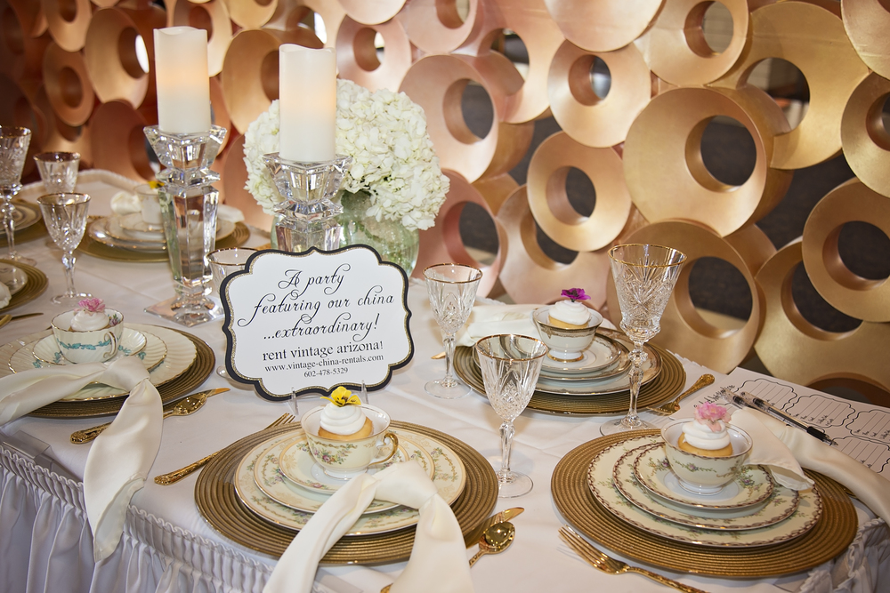 Enchanted Wedding Tours - Tea 1.30.16-41.jpg