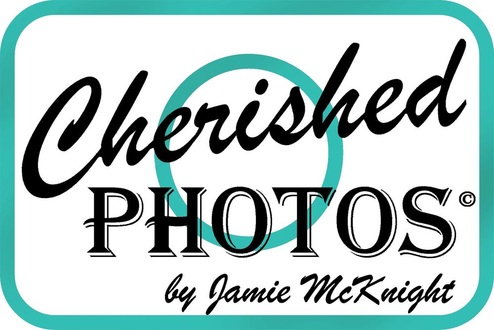 Cherished Photos by Jamie McKnight Black - Final copy.jpg