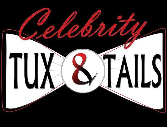Celebrity Tux & Tails Logo.jpg