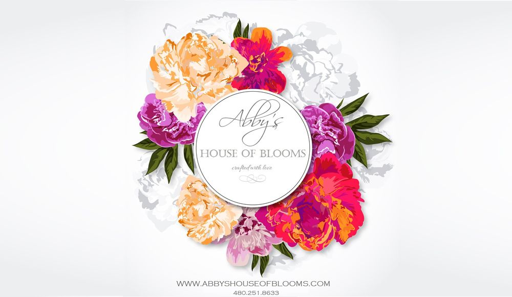 ABBY'S HOUSE OF BLOOMS LLC-Business Logo_lARGE.jpg
